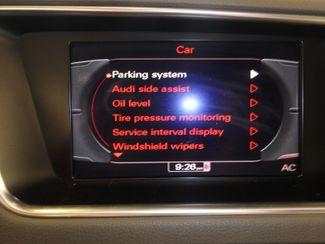 2012 Audi Q5 Qauttro PRESTIGE, SHARP, SAFE SUV!~ Saint Louis Park, MN 21