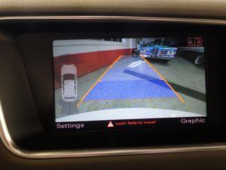 2012 Audi Q5 Qauttro PRESTIGE, SHARP, SAFE SUV!~ Saint Louis Park, MN 5