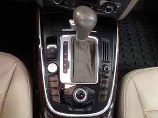 2012 Audi Q5 Qauttro PRESTIGE, SHARP, SAFE SUV!~ Saint Louis Park, MN 27