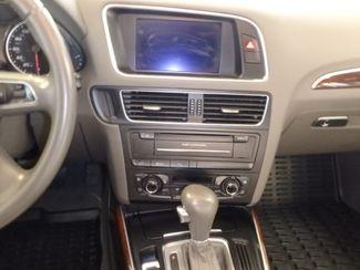 2012 Audi Q5 Qauttro PRESTIGE, SHARP, SAFE SUV!~ Saint Louis Park, MN 28