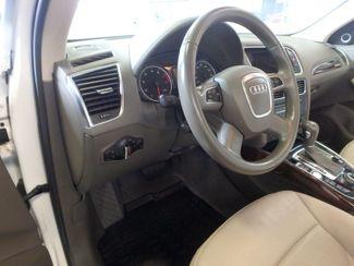 2012 Audi Q5 Qauttro PRESTIGE, SHARP, SAFE SUV!~ Saint Louis Park, MN 29