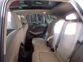 2012 Audi Q5 Qauttro PRESTIGE, SHARP, SAFE SUV!~ Saint Louis Park, MN 31