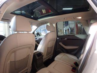 2012 Audi Q5 Qauttro PRESTIGE, SHARP, SAFE SUV!~ Saint Louis Park, MN 6