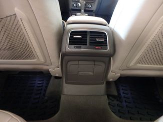 2012 Audi Q5 Qauttro PRESTIGE, SHARP, SAFE SUV!~ Saint Louis Park, MN 32