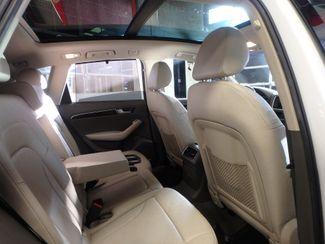 2012 Audi Q5 Qauttro PRESTIGE, SHARP, SAFE SUV!~ Saint Louis Park, MN 35