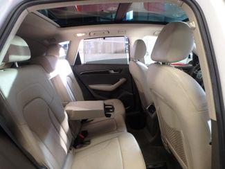 2012 Audi Q5 Qauttro PRESTIGE, SHARP, SAFE SUV!~ Saint Louis Park, MN 7