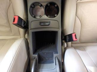 2012 Audi Q5 Qauttro PRESTIGE, SHARP, SAFE SUV!~ Saint Louis Park, MN 36
