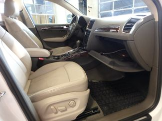 2012 Audi Q5 Qauttro PRESTIGE, SHARP, SAFE SUV!~ Saint Louis Park, MN 37
