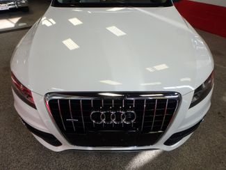 2012 Audi Q5 Qauttro PRESTIGE, SHARP, SAFE SUV!~ Saint Louis Park, MN 41