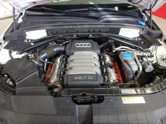 2012 Audi Q5 Qauttro PRESTIGE, SHARP, SAFE SUV!~ Saint Louis Park, MN 42