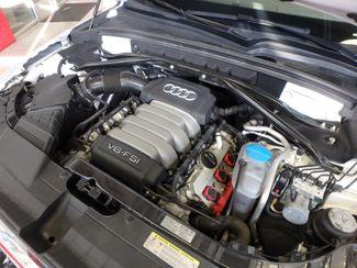 2012 Audi Q5 Qauttro PRESTIGE, SHARP, SAFE SUV!~ Saint Louis Park, MN 43