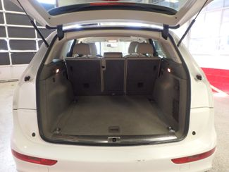 2012 Audi Q5 Qauttro PRESTIGE, SHARP, SAFE SUV!~ Saint Louis Park, MN 12