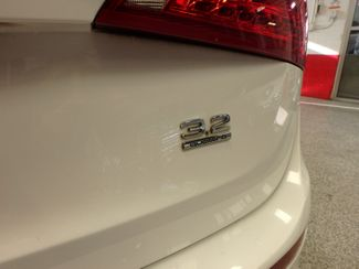 2012 Audi Q5 Qauttro PRESTIGE, SHARP, SAFE SUV!~ Saint Louis Park, MN 51