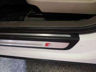 2012 Audi Q5 Qauttro PRESTIGE, SHARP, SAFE SUV!~ Saint Louis Park, MN 53