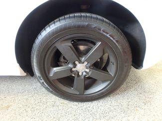 2012 Audi Q5 Qauttro PRESTIGE, SHARP, SAFE SUV!~ Saint Louis Park, MN 56