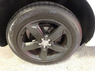 2012 Audi Q5 Qauttro PRESTIGE, SHARP, SAFE SUV!~ Saint Louis Park, MN 57