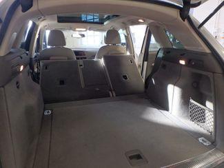 2012 Audi Q5 Qauttro PRESTIGE, SHARP, SAFE SUV!~ Saint Louis Park, MN 4