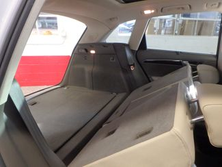 2012 Audi Q5 Qauttro PRESTIGE, SHARP, SAFE SUV!~ Saint Louis Park, MN 13