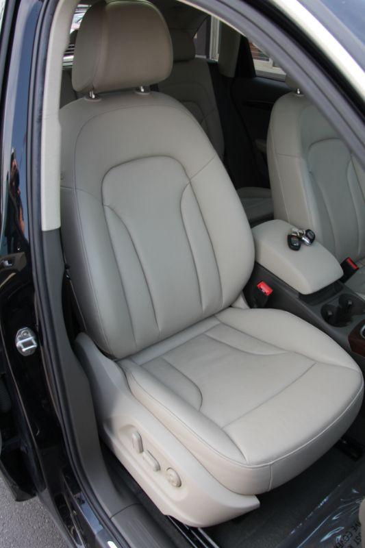 2012 Audi Q5 Quattro S-Line 32L Premium Plus AWD  city Utah  Autos Inc  in , Utah