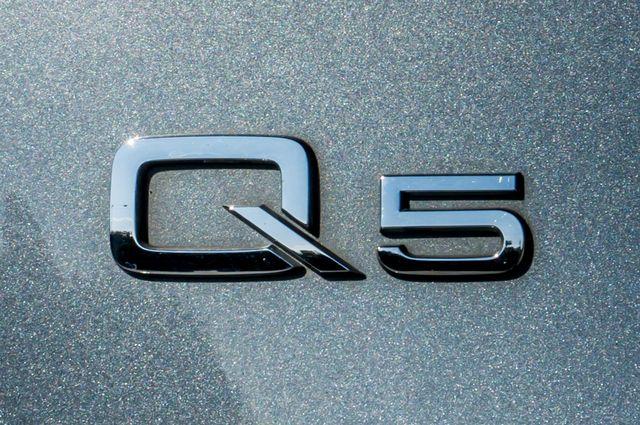 2012 Audi Q5 2.0T Premium Reseda, CA 46