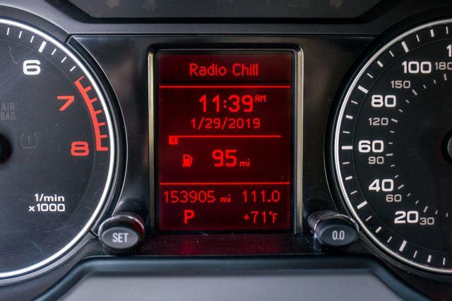 2012 Audi Q5 2.0T Premium Reseda, CA 18