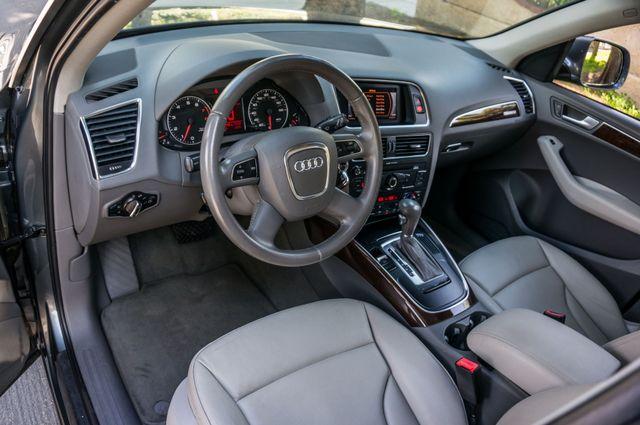 2012 Audi Q5 2.0T Premium Reseda, CA 16