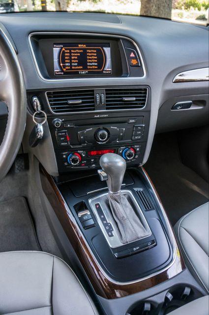 2012 Audi Q5 2.0T Premium Reseda, CA 25