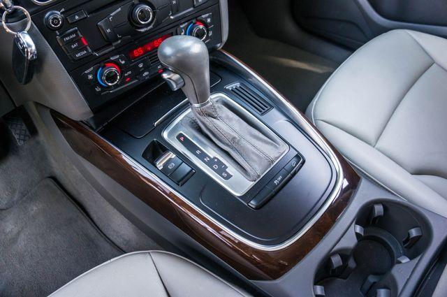 2012 Audi Q5 2.0T Premium Reseda, CA 29