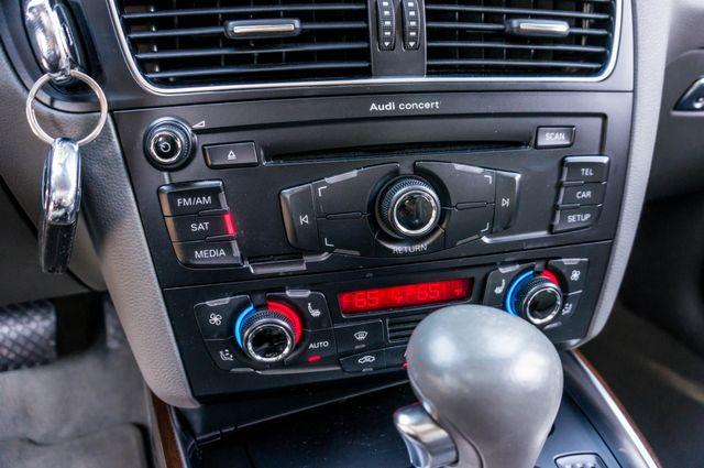 2012 Audi Q5 2.0T Premium Reseda, CA 27