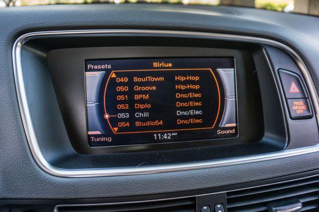 2012 Audi Q5 2.0T Premium Reseda, CA 26