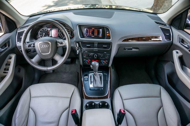 2012 Audi Q5 2.0T Premium Reseda, CA 19