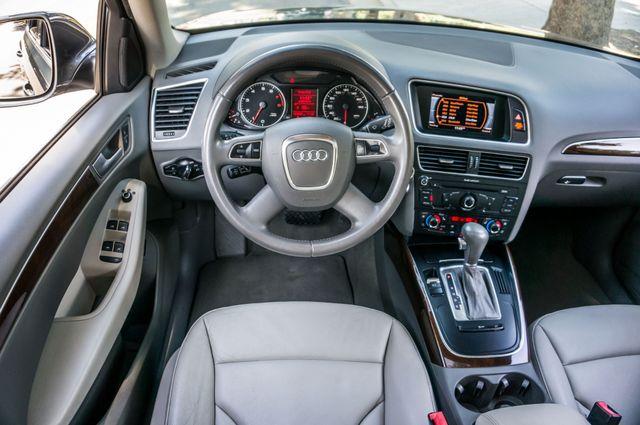 2012 Audi Q5 2.0T Premium Reseda, CA 20