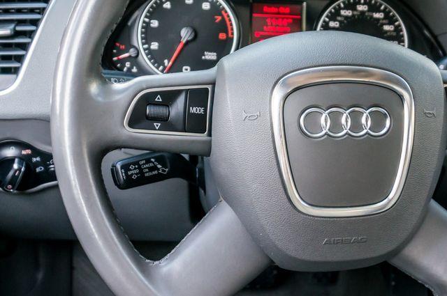 2012 Audi Q5 2.0T Premium Reseda, CA 21