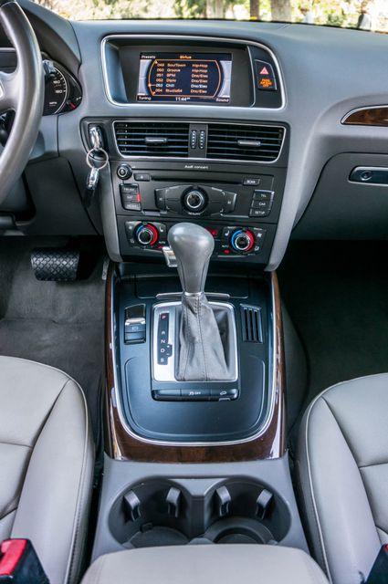 2012 Audi Q5 2.0T Premium Reseda, CA 24