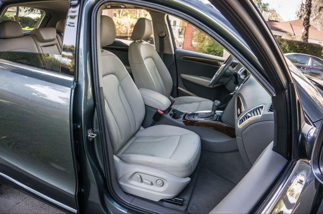 2012 Audi Q5 2.0T Premium Reseda, CA 32