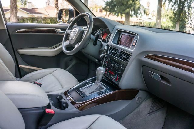 2012 Audi Q5 2.0T Premium Reseda, CA 34