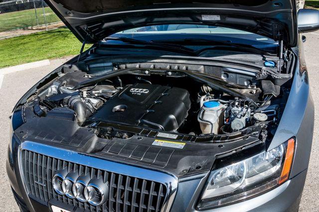 2012 Audi Q5 2.0T Premium Reseda, CA 37