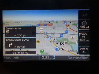2012 Audi Q5 Quattro, CLEAN, SERVICED &  READY. PREMIUM PLUS Saint Louis Park, MN 6