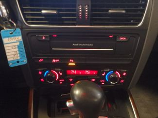 2012 Audi Q5 Quattro, CLEAN, SERVICED &  READY. PREMIUM PLUS Saint Louis Park, MN 20