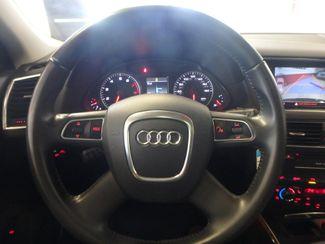 2012 Audi Q5 Quattro, CLEAN, SERVICED &  READY. PREMIUM PLUS Saint Louis Park, MN 21
