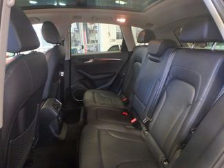 2012 Audi Q5 Quattro, CLEAN, SERVICED &  READY. PREMIUM PLUS Saint Louis Park, MN 8
