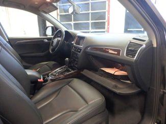 2012 Audi Q5 Quattro, CLEAN, SERVICED &  READY. PREMIUM PLUS Saint Louis Park, MN 24