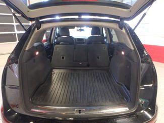 2012 Audi Q5 Quattro, CLEAN, SERVICED &  READY. PREMIUM PLUS Saint Louis Park, MN 28