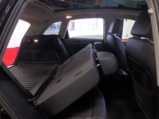 2012 Audi Q5 Quattro, CLEAN, SERVICED &  READY. PREMIUM PLUS Saint Louis Park, MN 29