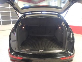 2012 Audi Q5 Quattro, CLEAN, SERVICED &  READY. PREMIUM PLUS Saint Louis Park, MN 31