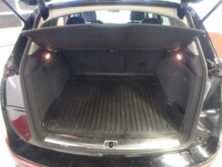 2012 Audi Q5 Quattro, CLEAN, SERVICED &  READY. PREMIUM PLUS Saint Louis Park, MN 32