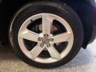 2012 Audi Q5 Quattro, CLEAN, SERVICED &  READY. PREMIUM PLUS Saint Louis Park, MN 42