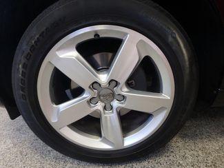 2012 Audi Q5 Quattro, CLEAN, SERVICED &  READY. PREMIUM PLUS Saint Louis Park, MN 43