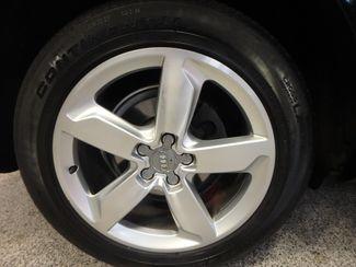 2012 Audi Q5 Quattro, CLEAN, SERVICED &  READY. PREMIUM PLUS Saint Louis Park, MN 45
