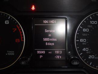 2012 Audi Q5 Quattro, CLEAN, SERVICED &  READY. PREMIUM PLUS Saint Louis Park, MN 12